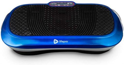 Plataforma Vibratoria Multidireccional Ofertas