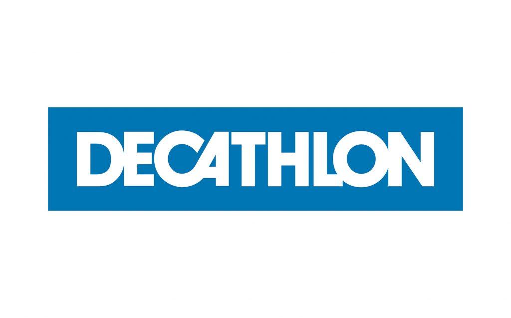 Comprar Plataformas Vibratorias en Decathlon