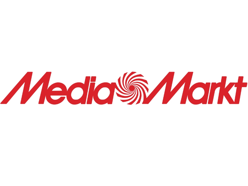 Plataforma Vibratoria Media-Markt