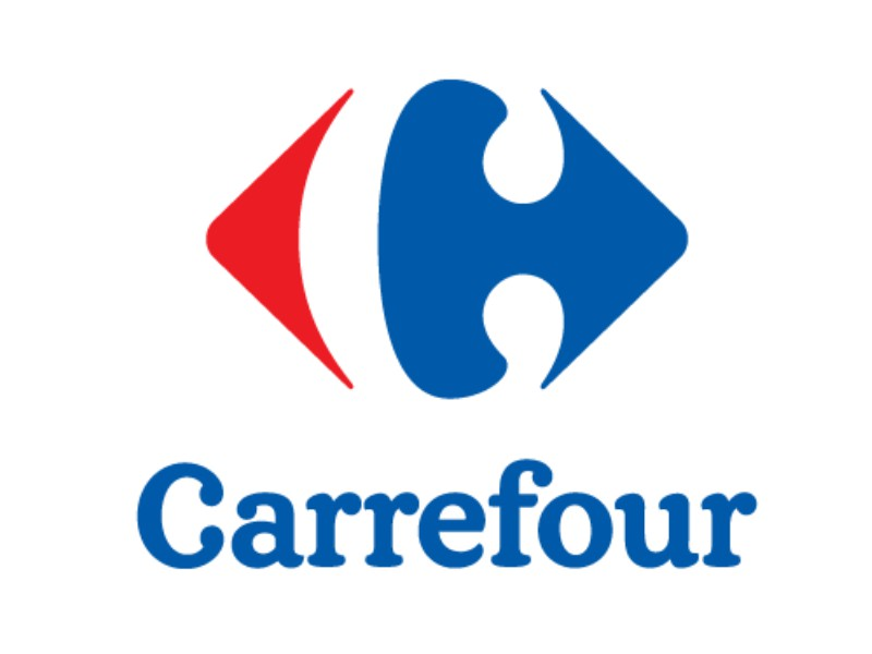 Plataforma Vibratoria Carrefour